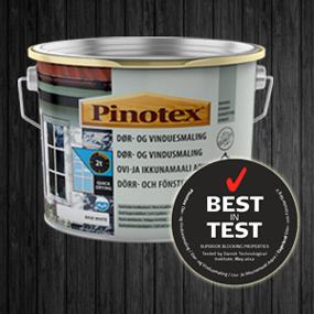 best_in_test_pinotex