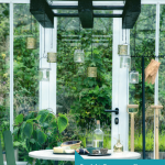 Pinotex-Creative-Garden_Lysekrone