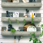Pinotex-Creative-Garden_hylde