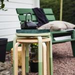 Pinotex-Creative-Garden_maling_Stol