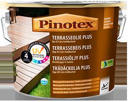 pinotex_terrasseolieplus