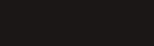 udviklet-af-eksperter-V1_BLACK